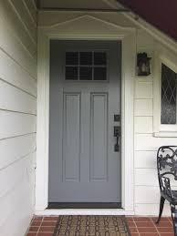 Exterior Doors Columbus Ohio Replacement Windows And Doors Pella Of Columbus Oh