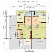 my house floor plan myhouse com my house estate and property for sale in