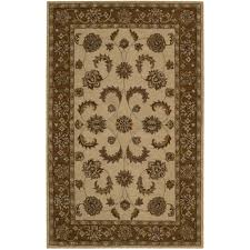 5 X 8 Area Rugs by Decor Abstract Black 5x8 Area Rugs For Floor Decoration Ideas