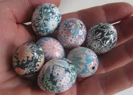 ukrainian easter eggs supplies green pysanka aniline powder dye etsy studio supply for ukrainian