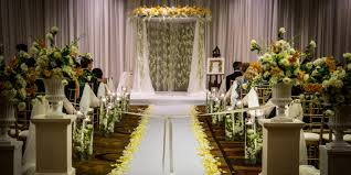 wedding venues in baltimore hyatt regency baltimore weddings get prices for wedding venues in md