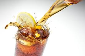 drink photography iced tea food and drink photography by john early www dovisbird