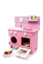 cuisine bebe jouet cuisine rosali enfants jouet en bois jouet bio et naturel