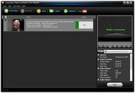 all format video converter 31 free video converter programs and online converters