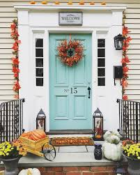 turquoise and blue front doors u2013 with paint colors