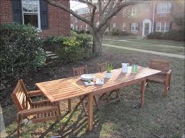 furniture awesome ikea folding leaf table drop leaf table and