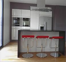 id ilot cuisine petit ilot cuisine élégant kitchens attachment id petit ilot de