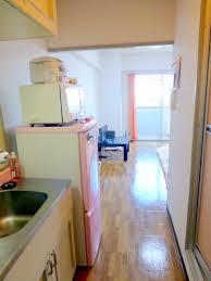 Mini Apartment by Mini Room Tour Jess Invades Japan