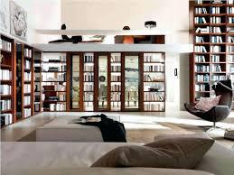 Glass Door Bookshelf Glass Door Bookshelf Plans Glass Door Bookcase Diy Sliding Door