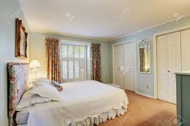 Bedroom Lightings Bedroom Lighting View Bedrooms With Light Blue Walls Decorating