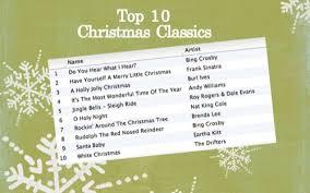 classic christmas songs christmas songs collection best songs jesus best christmas songs