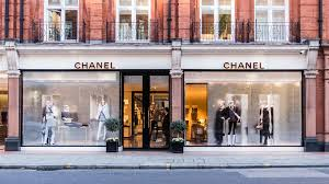 fashion boutique chanel strikes farfetch deal to augment boutiques fashion tech