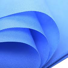 s m ms smms nonwoven fabric 100 x 100cm global sources