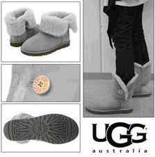 student discount for ugg boots mount mercy