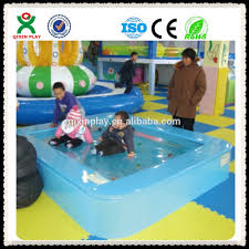 Cool Water Beds For Kids List Manufacturers Of Water Bed Play Buy Water Bed Play Get