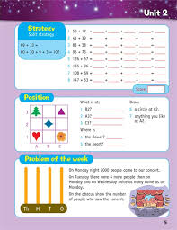 booktopia targeting mental maths year 4 australian curriculum