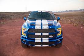 Ford Raptor Super Truck - can u0027t wait for the 2017 ford f 150 raptor here u0027s the 2016 shelby