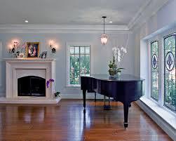 tudor interior design tudor home interior design