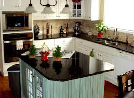 homemade kitchen island ideas kitchen small kitchen cabinet ideas amazing small kitchen design