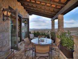 Home Design Ideas Gallery Patio Ideas Hgtv