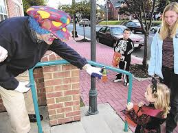 ellicott city halloween events get ready for halloween happenings in laurel laurel leader