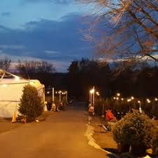 nursery ls with night lights meadows farms nurseries annandale 15 photos 29 reviews
