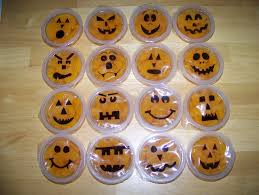 halloween party classroom ideas 100 halloween snack idea best 25 halloween candy ideas on
