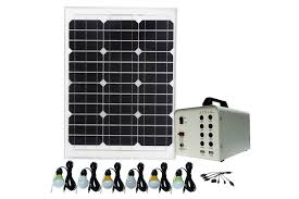 ace hardware solar lights laptop solar charger solar energy savers from ace hardware