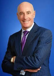 leonard riggio named grand marshal of 2017 new york city columbus