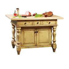 custom wood dining tables solid wood dining sets american made custom furniture serving ny
