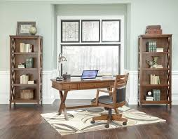 Ashley Furniture Home Office by Desks For Home Office Ashley Furniture Pleasant Plans Free