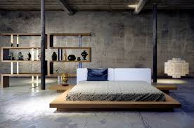 style bedroom designs