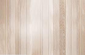 simple wood simple wood background wood grain wood background background