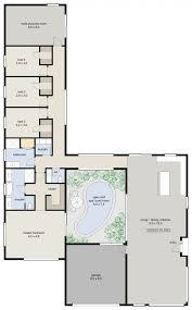 Bedroom Plans Four Bedroom Houses Modern Remarkable 4 Plan Zhydoor