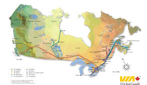 Amtrak National Map by Railagent Uk Your Source For International Train Passes U0026 Tickets