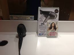 Mini Hair Dryer Tesco david lloyd worcester avant garde partnership home