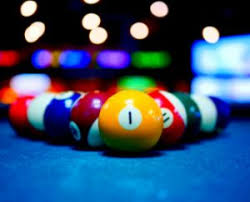 pool table assembly service near me pool table installations in raleigh pool table assembly service