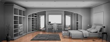 virtual living room virtual shopfronts u2013 unique window graphics