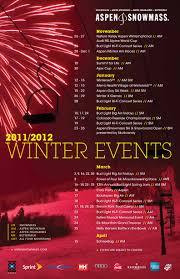calendar of events design ideas work pinterest calendar