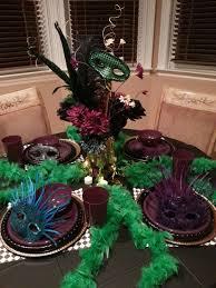 cardsadult mardi gras the 25 best mardi gra ideas on madi gras party mardi