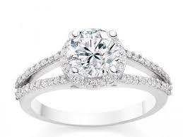 verlobungsringe gold diamant vintage diamant verlobungsringe weißgold uhren portal