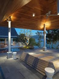 exterior home design quiz exterior home styles interior design architectural guide samsara