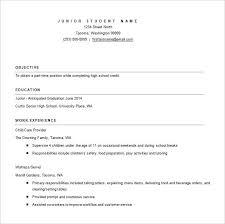 resume format ms word file sample resume microsoft word 2010 template free top professional