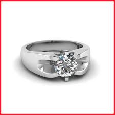 best mens wedding band metal best selling a wedding ring pics of wedding ring planner 277658