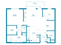 100 mother in law suite addition floor plans 100 floor
