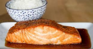 la cuisine rapide recettes de poisson et de cuisine rapide