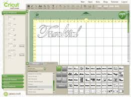 Cricut Craft Room Files - cricut craft room and linking your cartridges mixology crafts