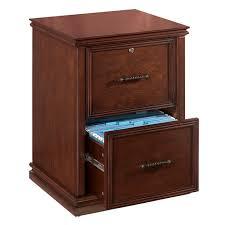 office depot wood file cabinet