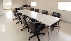 mobile office desk 50 u0027 x 12 u0027 mobile office trailer u2013 williams scotsman