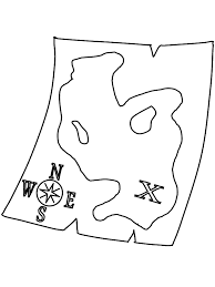 egypt map coloring page map coloring pages to download and print for free